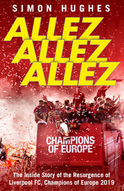 Allez Allez Allez The Inside Story Of The Resurgence Of