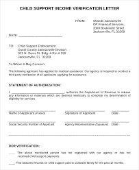 Reference Templates Proof Of Income Letter Template Advertising