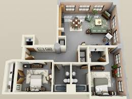 2 bedroom 2 bathroom apartments st louis mo. for the 2 bedroom, bathroom loft floor plan. bedroom apartments st louis mo o