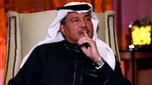 بالفيديو.. فنان العرب محمد عبده يبكي على مسرح جدة