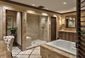 luxery bathrooms. Bathroom Design Idea 25 Luxery Bathrooms