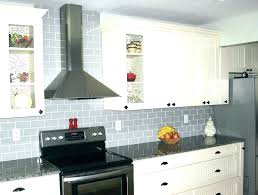 beveled subway tile backsplash subway tile edge subway tile gray subway tile ideas beveled subway tile beveled subway tile backsplash