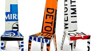 street sign furniture. Slide-238728 Street Sign Furniture