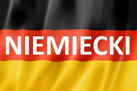 Znalezione obrazy dla zapytania język niemiecki