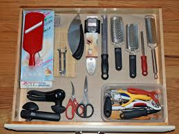 To Organize Kitchen Organize Kitchen Drawers Ideas Tips Within 5 Tips To Organize