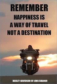 Motorcycle Quotes Amazing Birthday Motorcycle Quotes Mastakillanet