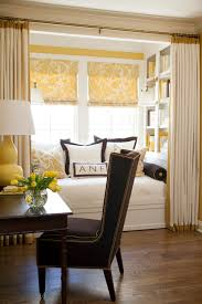 bay window furniture. Homey-Feelings-With-These-Bay-Window-Decor-16 Bay Window Furniture C