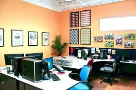 paint for office walls. Best Colors For Office Walls. How To Choose Home Paint Ideas Contemporary Painting Walls