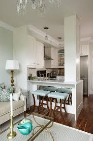Kitchen Design  Awesome Kitchen Splashback Ideas Kitchen Theme Small Coastal Kitchen Ideas