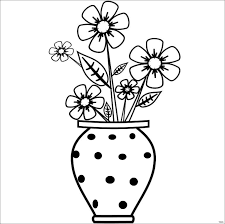 bedroom clipart black and white. Contemporary Bedroom Flower Clipart Black And White New 11 Inspirational Bedroom  Inside And W