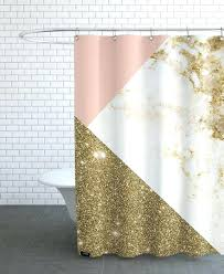 modern manificent pink and gold curtains hot pink and gold curtains pink and gold striped curtains
