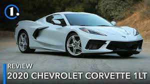 Asked by margaret oct 01, 2013 at 07:24 pm about the chevrolet corvette. 2021 Chevrolet Corvette Base Price Will Increase March 1
