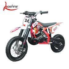 new model sn gs396 50cc kids gas mini moto cross dirt bike