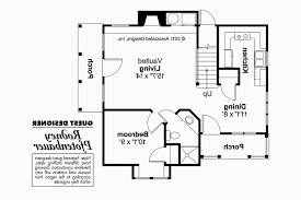 single bedroom house plans 650 square feet best of elegant single bedroom house plans 650 square