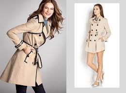 spring fashion 2016 spring spring 2016 spring fashion spring trends trenchcoats