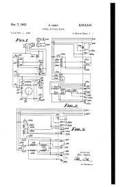 ajax motor wiring diagram fresh robbins myers electric motor wiring Meyers E60 Diagram ajax motor wiring diagram fresh robbins myers electric motor wiring diagram within