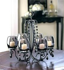 chandelier candle holder metal candle holders centerpieces chandelier candle holder centerpiece crystal chandelier candle holder metal chandelier candle