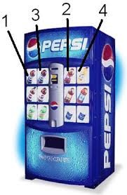Aquafina Vending Machine Hack Awesome Vending Machine Code 48
