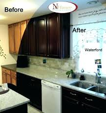change kitchen cabinet color change cabinet color changing kitchen the of cabinets cost how to from change kitchen cabinet color
