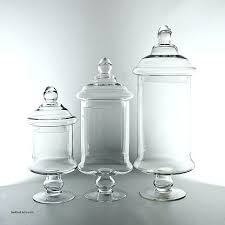 jars supplies for candy buffet glass jars for candles uk