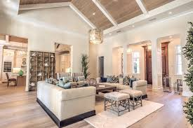 vaulted ceiling lighting modern living room lighting. Vaulted Ceiling Lighting Living Room Contemporary With Modern