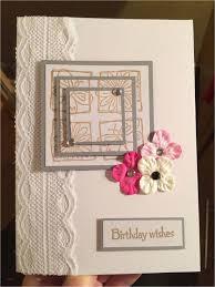 gift ideas for him amazing 30 fortable 40th birthday gift ideas for men graphs elegant