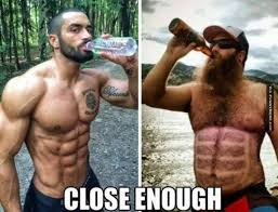 And Muscle Pictures Photos Funniest Most Meme 40