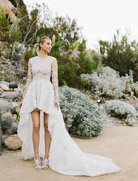 S Content Whitney Port Wedding Dress
