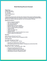 Account Manager Resume Sample Suppose you are confused to arrange a bank manager resume it is 97