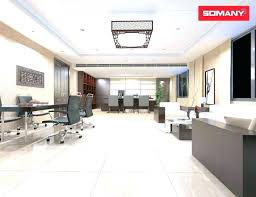 office floor design. Delighful Design Office Flooring Ideas Home Floor Tiles F Decor Stores Second Design Dental  Ide  Chairs Contemporary Interior  For Office Floor Design E