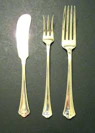awesome wallace sterling silver flatware value r6017909 wallace violet sterling silver flatware artistic wallace sterling