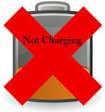 Image result for x over battery samsung tablet