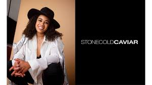 Meet Alyse Stone of Stone Cold Caviar - Voyage LA Magazine   LA ...