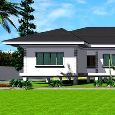 House Plans Online   Newport CondoBuying House Plans Online