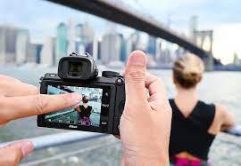 Web Kamera Yazılımı! - Karacasulu Dış Tic. A.Ş.