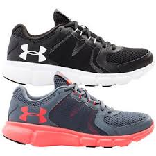 under armour 2017. image is loading under-armour-2017-womens-ua-thrill-2-running- under armour 2017 a