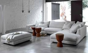 Modern l shaped couch Bed Modern Shaped Couches Couch Best Sectional Sofa White Shape With Cushions Ottoman And Elementscantoninfo Modern Shaped Couches Couch Best Sectional Sofa White Shape With