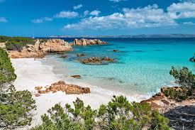 16 hottest european resort destinations