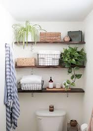 inexpensive bathroom diys for less than 100 toilet bright bathroom accessories bright bathroom rugs