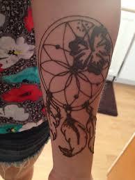 Hawaiian Dream Catcher 100 best Henna images on Pinterest Henna tattoos Henna and Hennas 63
