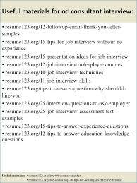 Data Entry Resume Sample From 43 Elegant Sample Resume Data Entry