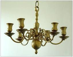 brass antique chandelier best antique brass chandeliers images on antique regarding new home vintage brass chandelier