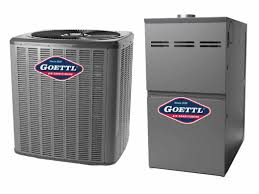 natural gas air conditioner. For Some Homes, A System Powered By Natural Gas Or Propane May Be The Best Choice. Split Systems Put Components Outside House And Inside, Air Conditioner R