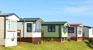 mobile home insurance quotes ireland totalmoney info within designs 8