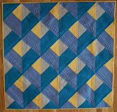 Quilting Is My Therapy Dimensions, a free quilt pattern - Quilting ... & modern quilt free pattern Adamdwight.com
