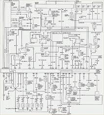 ae111 wiring diagram davehaynes me 2009 toyota corolla wiring schematic ae111 wiring diagram beautiful 2009 2010 toyota corolla electrical