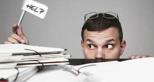 q buy a college papers The Self Storage CPA Looking for unique written papers to buy  Hire us