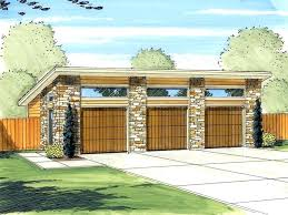 3 car garage with apartment above plans. full image for 3 car garage design 050g 0035two plans with apartment above single canada