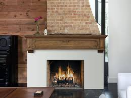 stand alone fireplace mantel where to a mantel for the fireplace mantels direct faux marble