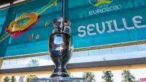 Remaining tickets go on sale for UEFA EURO 2020 | UEFA EURO 2020